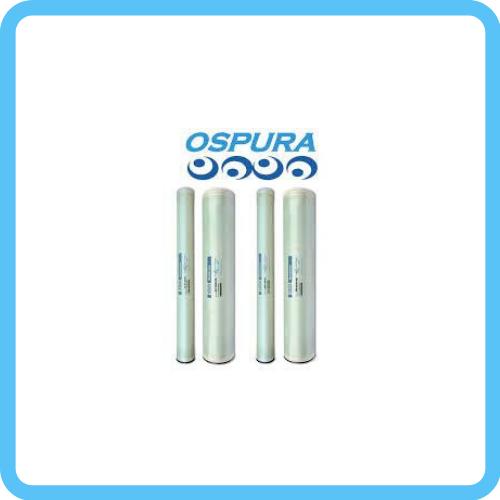 ממברנות OSPURA